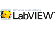 log labview