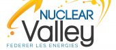 Logo-NuclearValley-2017